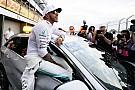 Хэмилтон предсказал острую борьбу за Гран При Австралии