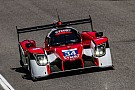WEC Une Ligier défiera les ORECA aux 6 Heures de Spa