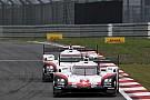 WEC OPINI: Berkah di balik mundurnya Porsche dari LMP1