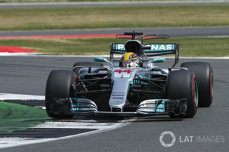 Mercedes: per non rompere il cambio si rallenta il sistema seamless