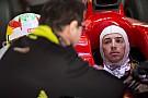 Stock Car Brasil Blau anuncia ex-F1 Roberto Merhi como parceiro de Ramos