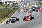 Rosberg plaide pour un accroissement de l'effet de sol