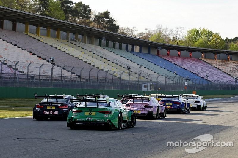 Berger : 18 voitures,