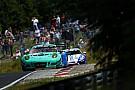 VLN VLN 2017: Pole-Position für Porsche beim Saison-Höhepunkt