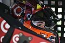 Larson hopes to get back on track at Watkins Glen