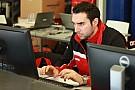 Ducati SBK: per il post Marinelli si pensa a Marco Zambenedetti?
