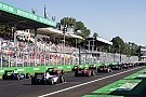 Formula 1 F1 superlicence system revamped