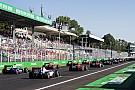F1 Cambios en el sistema de la superlicencia para la F1