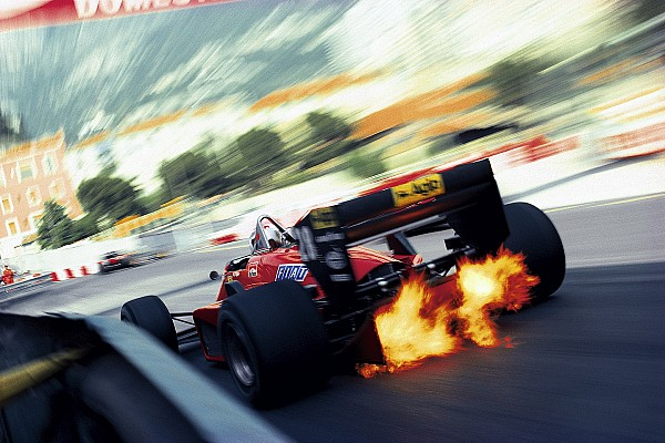General Artículo especial El documental sobre Schlegelmilch, disponible en Motorsport.tv