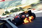 Káprázatos fotók az F1 múltjáról – ínyencek galériába gyűjtve