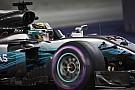 Forma-1 Kulisszatitkok: A Mercedes 250 millió euróból tartja el a gyári istállóját
