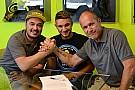 Moto3 Diikat kontrak Sky VR46, Foggia debut Moto3 2018
