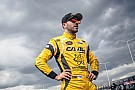 NASCAR Euro Series: 'Catching up with Alon Day'