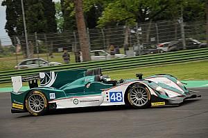 European Le Mans 速報ニュース チャンドック、EMLSに復帰。マーフィー・プロトタイプに加入