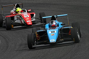 Formula 4 Preview Il duello tra Siebert e Mick Schumacher torna in scena ad Imola
