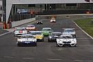Coppa Italia e BMW Open Cup nel Peroni Racing Weekend di Monza