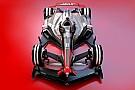 Gallery: Fantasy F1 2030 design concepts – Haas & Renault