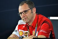 تحليل: لماذا ليس على الفرق التخوّف من عودة مدير سابق لفيراري على رأس الفورمولا واحد