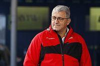 """Phoenix Racing al bivio: """"Nessuno ci supporta, quindi niente DTM"""""""