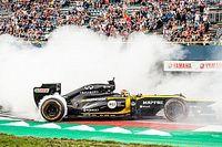 Rutte versoepelt: Toch publiek bij DTM Assen en Gamma Racing Day?