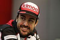 """Chefe da Renault acredita que F1 verá um """"novo"""" Alonso e afirma que manterá contato com Briatore"""