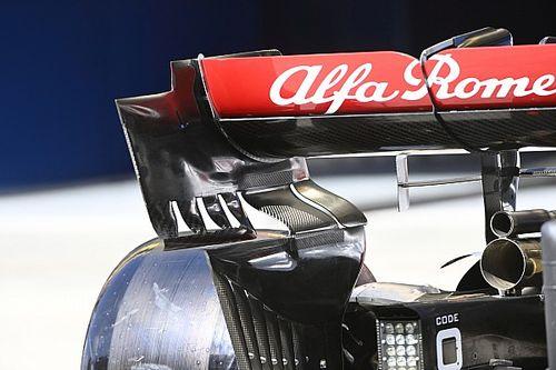 Продажа Alfa Romeo/Sauber американцам на грани срыва?