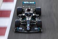 """【F1分析】メルセデスW11はどのようにして作られたか? """"史上最速F1マシン""""となる可能性も"""