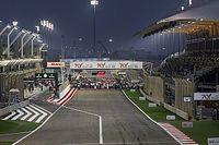 Bahrein vakcinákat kínál az F1 résztvevőinek, de nem kérnek belőle