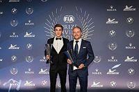 Самый молодой чемпион Формулы 4 стал юниором Renault