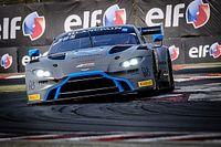 R-Motorsport withdraws from 2020 GT World Challenge season