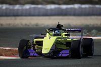 W Series to run five-day Valencia test