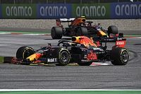 "Honda introduces engine ""countermeasures"" after Austria DNFs"