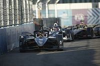Berlin E-Prix: Vandoorne heads Mercedes 1-2 in season finale
