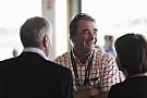 Mansell: Ezzel a pilótapárossal is megoldja majd a Williams 2018-at