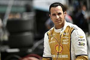 IndyCar Statisztikák Az Indy 500 legsikeresebb aktív versenyzői