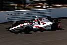 IndyCar Indy 500: Ersatzmann für verletzten Sebastien Bourdais steht fest