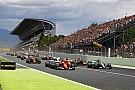 【F1】MotoGPとの日程衝突回避へ、ロス・ブラウンがドルナと会談