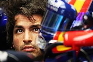 Fórmula 1 Noticias Llegada de Carlos Sainz representa