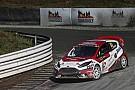 Rallycross-WM Rallycross-WM beschränkt Tests auf WM-Strecken