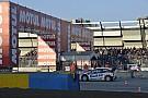 Motor Show: l'Area 48 si chiamerà Motul Arena anche quest'anno