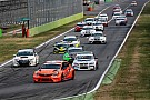Turismo Il Gruppo Peroni Race raddoppia gli impegni a Monza nel 2018