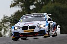 BTCC Brands Hatch BTCC: Turkington wins from 15th to set up showdown