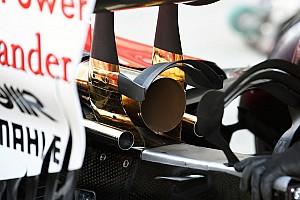 Formule 1 Actualités Vidéo - Ferrari démarre sa F1 2018 pour la première fois