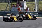 F1 2017: Renault benötigt einen größeren Mitarbeiterstamm