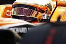 Formule 1 Boullier : Vandoorne impressionne par son sang-froid