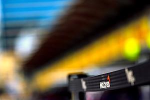 Érkezik az első McLaren-Renault versenygép, az MCL33