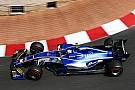 Технічний аналіз: агресивні оновлення Sauber у всій красі в Монако