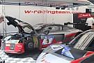 24 Stunden Nürburgring: Doppelte Chance für Nico Müller