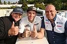 MotoGP Avintia sceglie Simeon e completa lo schieramento MotoGP 2018
