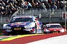 DTM DTM 2017 in Spielberg: BMW auch im 3. Training ohne Chance